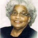 Ernestine Belfield